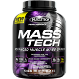 muscletech_MASS-TECH.png