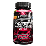 muscletech_Hydroxycut Hardcore Elite.jpg