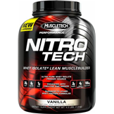 muscletech_NITRO-TECH.jpg