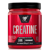 bsn_creatine.png