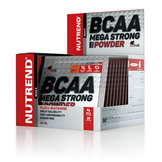 nutrend_bcaa mega strong powder 30g.jpg