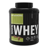 adv_whey.png