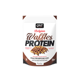 1_waffles-protein-480g-pur0022.png