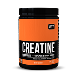 qnt_creatine.png