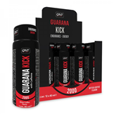 guarana-kick 12buc.jpg