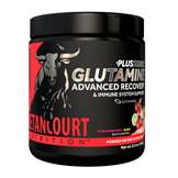 GLUTAMINE_beta.png