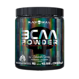 BCAA_Powder.jpeg