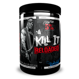 Rich Piana Kill It Reloaded.png