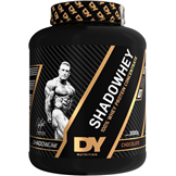 dy_nutrition_shadowhey.jpg
