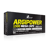 Argi Power Mega Caps.png
