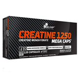 Creatine Mega Caps.jpg