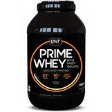 prime_whey2kg.png
