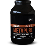 metapure-mass.jpg