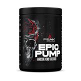 epic_pump.jpeg
